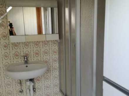 Fürth - Schöne 3 Zimmerwohnung in zentraler Lage