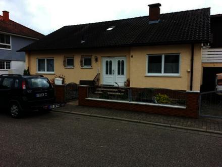 Hördt - Verkaufen 1-2 Familienhaus - Bieterverfahren -