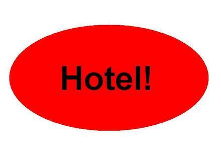 Villingen-Schwenningen - Hochprofitables Hotel