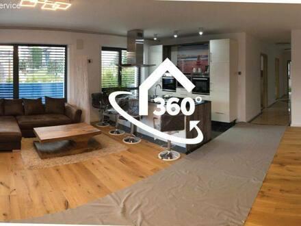 Altenstadt-WN - Einzigartig!! Sehr helle 3 ZKB Terrassen- und Balkonwohnung mit Designer Ausstattung ** Letzte Einheit**…