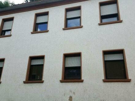 Ottweiler - Einfamilien Haus