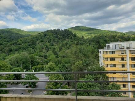 Baden-Württemberg - Heidelberg - Traumblick - Tolle Lage - Kurze Wege - Top 2,5-Z-ETW - ohne Maklercourtage