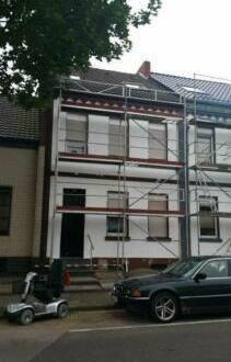 Ratingen - Doppelhaushälfte Reihenhaus Viersen Dülken ab. 180.000?