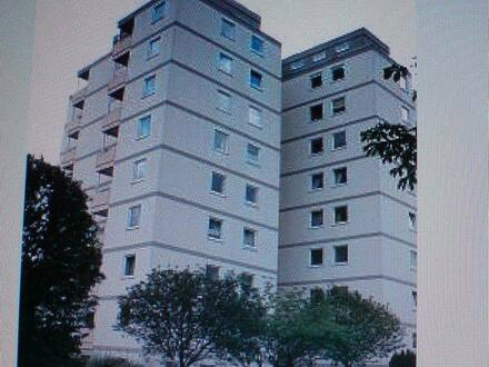 Hamburg - Ansprechende 3-Zimmer-Wohnung zum Kauf in Billstedt, Hamburg