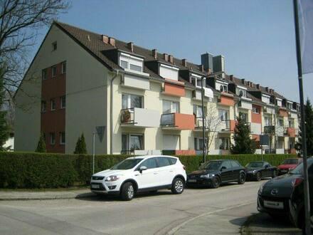 München-Obergiesing - 1 Zi-Whg möbl. M- Obergiesing ca 23qm Wohn/Nutzfläche von Privat