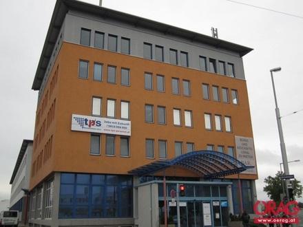 Attraktives Büro bei der U6 Station Perfektastraße zu mieten - 1230 Wien