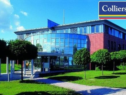 Concorde Business Park