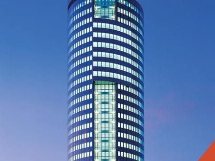Full-Service und High-tech-Büros in 1210 Wien zu mieten