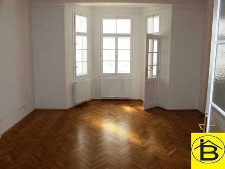 13353 Büroetage Nähe Rathaus