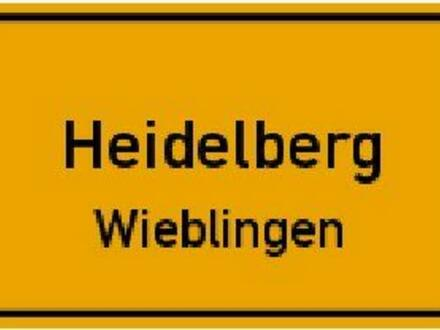 Tiefgaragen Stellplatz - 69123 Heidelberg-Wieblingen