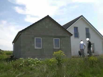 Haus in 55578 Wolfsheim wird versteigert am 28.03.2018 um 9:00 in Bingen