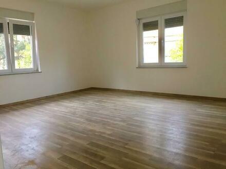 Zimmer in 4er WG Landau Zentrum