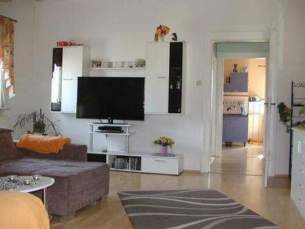Modernes WG-Zimmer in Lampertheim, 12 Min. bis UNI Mannheim