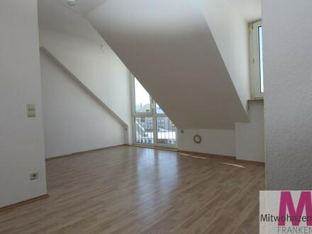 Schönes Apartment in zentraler Lage