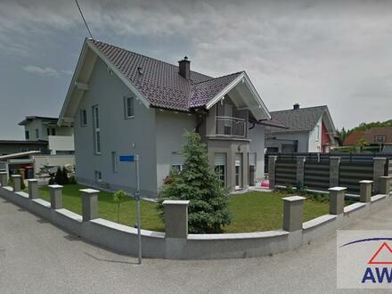 Modernes Wohnhaus mit Einliegerwohnung!