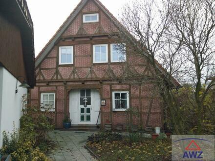 Ein besonderes Haus mit Aussicht in bester Lage!