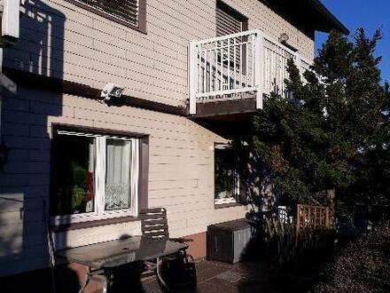 Nähe Linz - Schönes Wohnhaus / Ertragshaus mit 3 Wohneinheiten