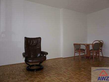 Gut aufgeteilte 2-Zimmerwohnung - Anlegerhit!