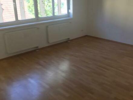 Großzügige 3-Zimmerwohnung in Laakirchen zu verkaufen!!
