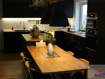 Wohnhaus in Krenglbach! Vermittlung nach intensiver Renovierung!