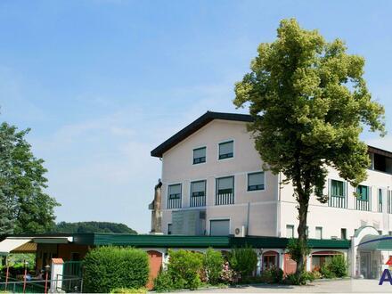 Modernes 4-Sterne Hotel mit guten Zahlen zu verkaufen!