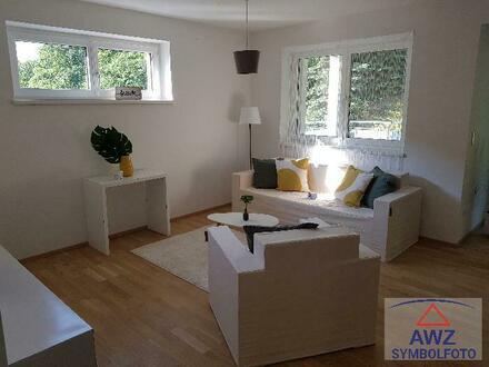 Jetzt Zuschlagen - Wohnbauprojekt Mattighofen!