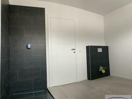 NEUBAU - Günstiges, neues Haus in Sandl