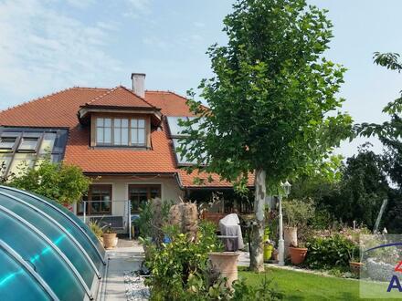 Traumhafte Landhausvilla zum Wohlfühlen und Träumen