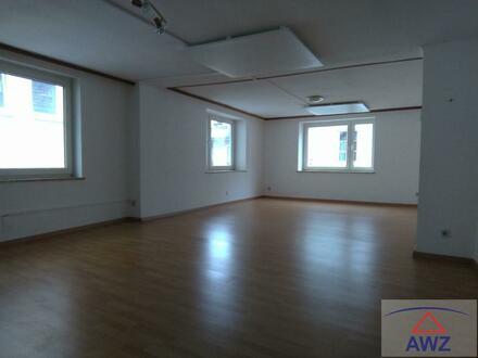 Neuer Preis ! Haus mit 2-3 Wohnungen im Stadtzentrum!