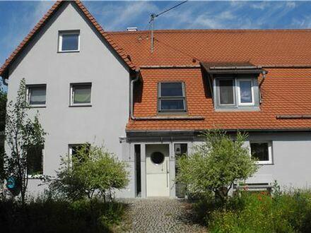 REMAX - Wohnen und Arbeiten unter einem Dach!!