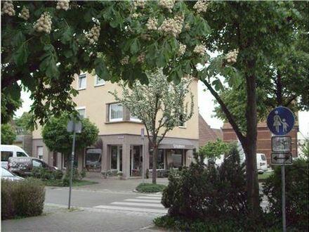 REMAX - Wohn- und Geschäftshaus in zentraler Lage!