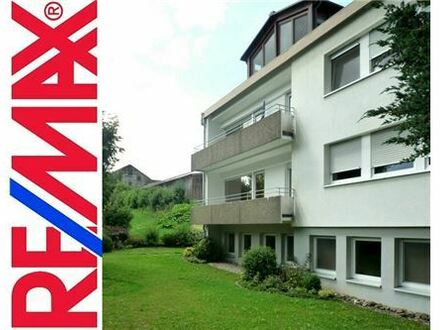 RE/MAX - Büroräume in Unterkirchberg