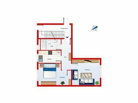 RE/MAX - Erste eigene Wohnung oder Kapitalanlage!