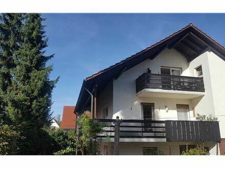 REMAX - 2 Familienhaus mit Einliegerwohnung - in bester Lage von Eislingen