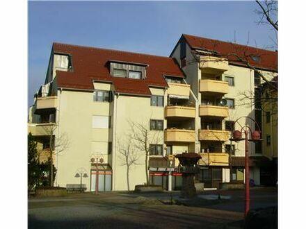 RE/MAX - Moderne Wohnung in zentraler Lage