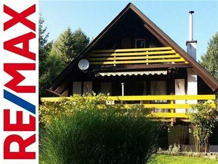 RE/MAX - Landhaus für Naturliebhaber