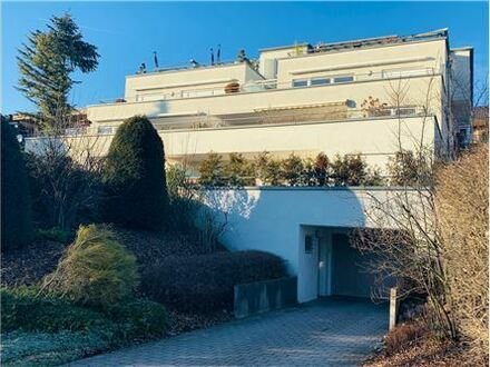 REMAX - Wunderschöne 3,5-Zimmerwohnung in Terrassenhaus in Eislingen/ Fils!