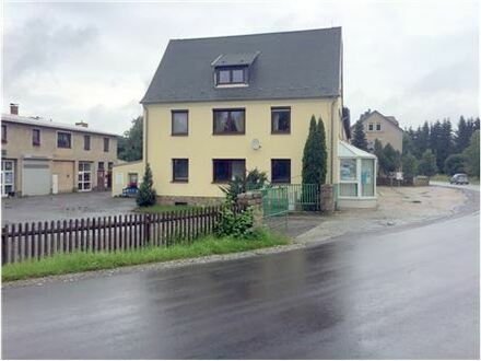 REMAX - Wohnen und Gewerbe unter einem Dach