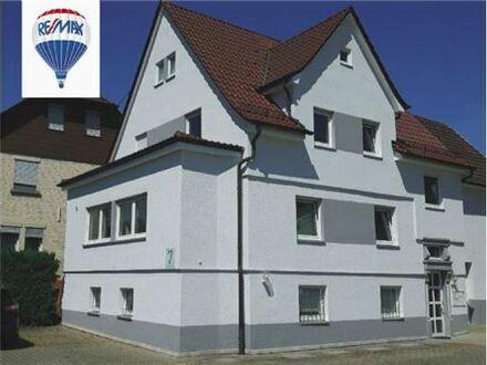 RE/MAX - Arbeiten und Wohnen unter einem Dach