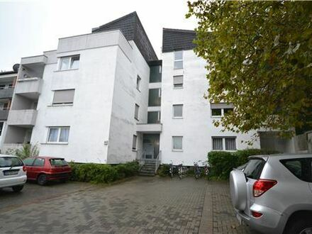 RE/MAX - Kleines Nest - mit Balkon zentral in Mainz