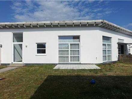 REMAX - Keine Käuferprovision! Attraktive 3 Zimmer ETW – 71 m² - Giengen Südstadt – Haus im Haus - 4,5m Raumhöhe