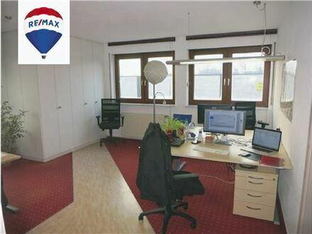 REMAX - Praxis- oder Büroräume in Winnenden
