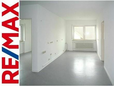 REMAX - Praxis/Büro/Kanzlei inkl. Apartment