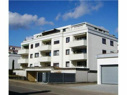 RE/MAX - Charmante Penthouse-Wohnung in ruhiger Lage