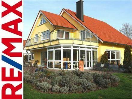 REMAX - Haus am See in Babenhausen