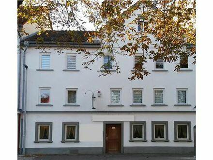 REMAX - Mehrfamilienhaus mit Gaststätte im Zentrum von Göppingen