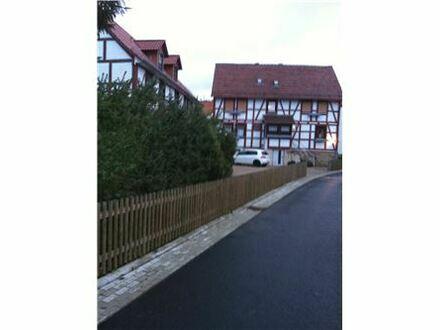 REMAX - Pension / Gästehaus in der Mitte Deutschlands! Sofort zu übernhemen!