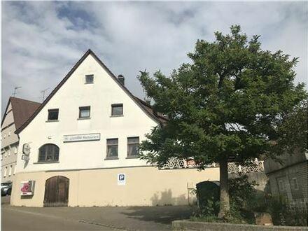 REMAX - Wohnen und Arbeiten mit Geschichte!