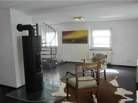 REMAX - Stilvolles Haus in Söflingen mit viel Charme