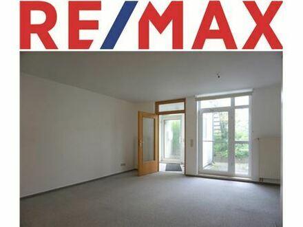 REMAX - Optimal als Kapitalanlage, super Lage am Eselsberg!